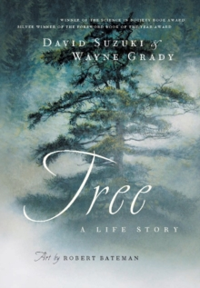 Tree : A Life Story, EPUB eBook