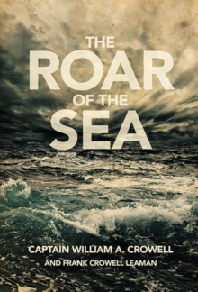 Roar of the Sea, Paperback Book