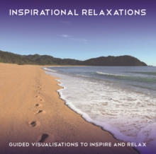 Inspirational Relaxations, MP3 eaudioBook