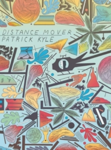 Distance Mover, Paperback Book