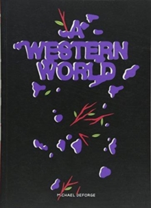 A Western World, Paperback / softback Book