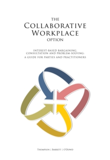 The  Collaborative Workplace Option, PDF eBook