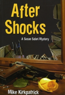 After Shocks, Paperback Book