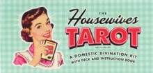 The Housewives Tarot, General merchandise Book