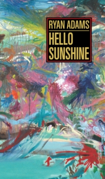 Hello Sunshine, Paperback Book