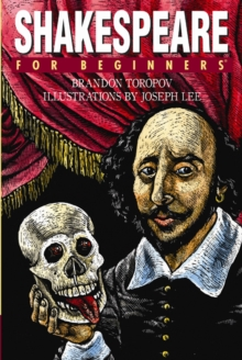 Shakespeare for Beginners, Paperback Book