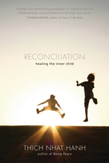 Reconciliation : Healing the Inner Child, EPUB eBook