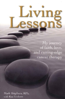 Living Lessons, Paperback Book