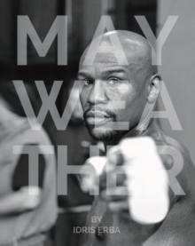 Mayweather, Paperback Book