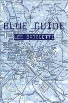 Blue Guide, Paperback / softback Book