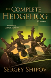 Complete Hedgehog, PDF eBook