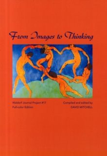 From Images to Thinking, Paperback Book