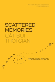 Scattered Memories, Paperback / softback Book