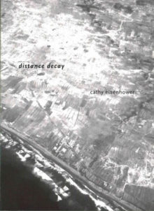 Distance Decay, Paperback Book