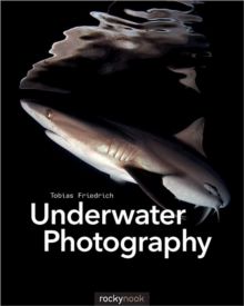 Underwater Photography, Paperback Book