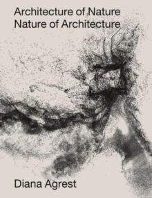 Architecture of Nature, Hardback Book