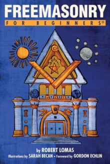 Freemasonry for Beginners, Paperback Book