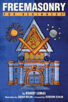 Freemasonry For Beginners, EPUB eBook