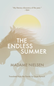 The Endless Summer, Paperback Book