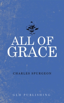 All of Grace, EPUB eBook