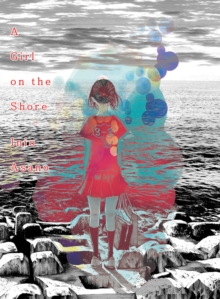 A Girl on the Shore, Paperback Book