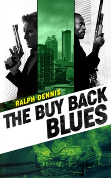 The Buy Back Blues, Paperback / softback Book