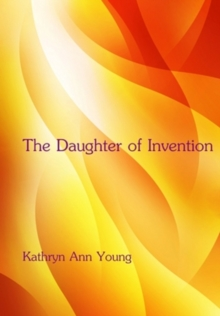Daughter of Invention, Paperback Book