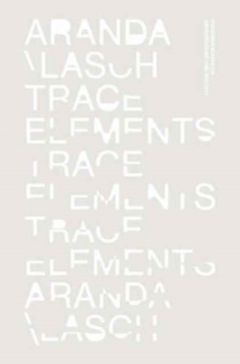 Trace Elements, Paperback Book