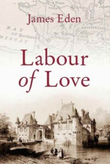 Labour of Love, Paperback Book