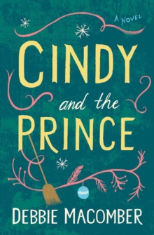 Cindy and the Prince : A Novel, EPUB eBook
