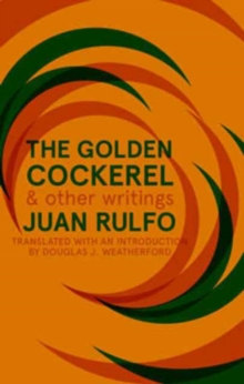 The Golden Cockerel & Other Writings, Paperback Book