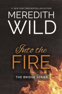 Into the Fire, Paperback / softback Book