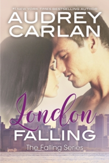 London Falling, EPUB eBook