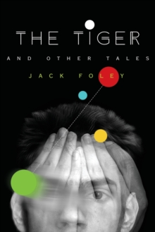 The Tiger & Other Tales, Paperback / softback Book
