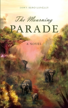 The Mourning Parade, Paperback Book
