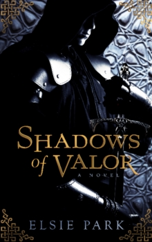 Shadows of Valor, Paperback Book