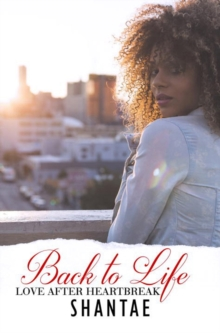 Back To Life, Paperback Book