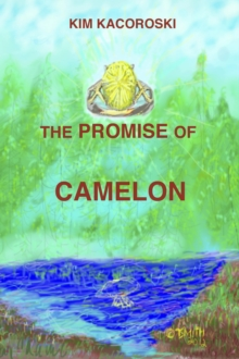 The Promise of Camelon, EPUB eBook