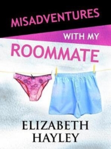 Misadventures with My Roommate, Paperback Book