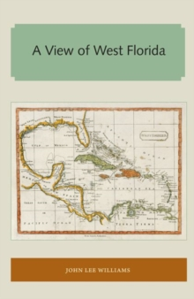 A View of West Florida, Paperback Book