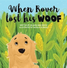 When Rover Lost His Woof, EPUB eBook