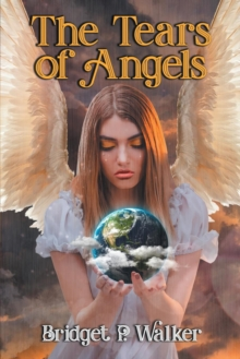The Tears of Angels, EPUB eBook