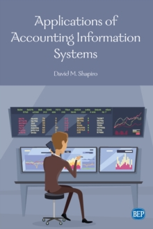 Applications of Accounting Information Systems, EPUB eBook