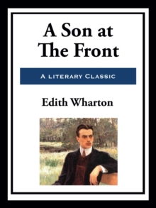 A Son at the Front, EPUB eBook