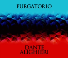 Purgatorio, eAudiobook MP3 eaudioBook