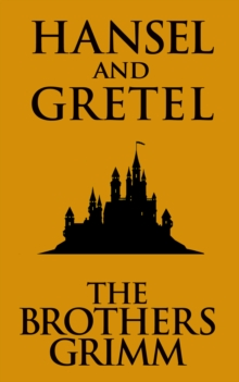 Hansel And Gretel, EPUB eBook