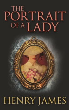 Portrait of a Lady, The, EPUB eBook