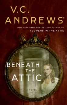 Beneath the Attic, Hardback Book
