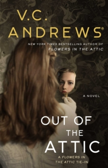 Out of the Attic, Hardback Book
