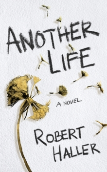 Another Life, EPUB eBook